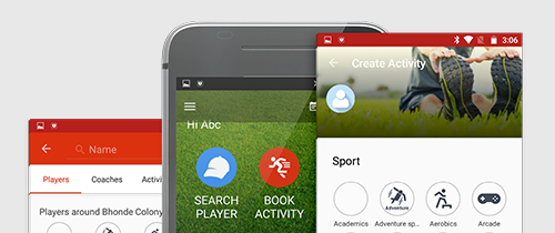 special-sports-app